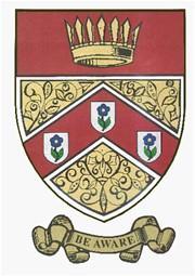 Mayors of Chorley