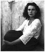 Leonora Carrington - Lancashire's Surrealist Painter